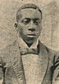LucienLambert